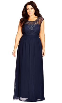 Formal Dresses Formal Dresses - City Chic