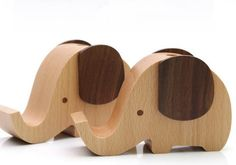 Material: wood cm Function : mobile phone , tablet PC (size not larger than stand Feature:Creative ,small and exquisite, environmental , lovely Extra function: pen container Suitable places:Home/Office Wood Phone Holder, Wood Phone Stand, Iphone Stand, Mobile Phone Price, Best Mobile Phone, Mobile Phone Repair, Mobile Phones, Iphone Gps, Wood Sizes