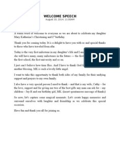 debut party program / program for debut party _ debut party program _ debut party program flow _ program flow for debut party 60th Birthday Speech, Birthday Prayer, Birthday Blessings, 70th Birthday Parties, Graduation Speech, Birthday Signs, Happy Birthday, Welcome Words, Welcome Quotes