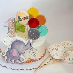 New cake decorating flowers fondant baby shower 65 ideas Fondant Cupcakes, Fondant Baby, Cupcake Cakes, Elegant Birthday Cakes, Birthday Cake Pops, Baby Shower Cupcakes For Girls, Girl Cupcakes, Baby Shower Cakes, Bolo Cake
