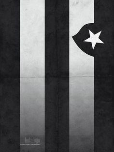 Stripes + Star