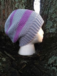 Check out this item in my Etsy shop https://www.etsy.com/listing/464815647/slouchy-beanie