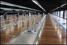 wine fermentation tank room - Google Search