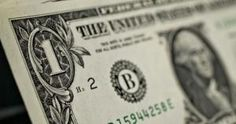 #موسوعة_اليمن_الإخبارية l في أعلى مستوى له..ارتفاع للدولار الامريكي
