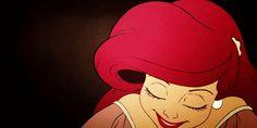 blush #gif así es como miras a esa persona