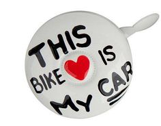 Bike-Bells_2.jpg (468×366)