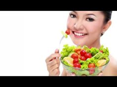 Dieta indiana - Slabesti 8 kg in 7 zile - YouTube