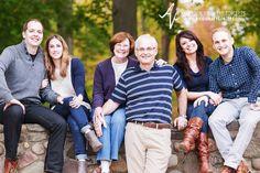 Buffalo Family Photography: Green Lake, Yates Park, Orchard Park