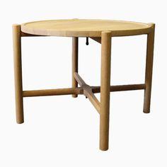 Stylische wohnzimmer tische free andas couchtisch in for Stylische wohnzimmer tische