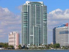 View a virtual tour of 1643 Brickell Avenue Apt#2105 Miami, FL 33129