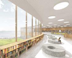 130516-interiör-bibliotek