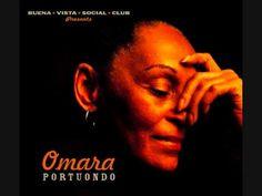 Omara Portuondo - La Sitiera