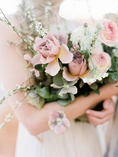 Design Journal  Floristry by Nicole Land