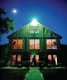 Texas Rustic Wedding Venue: Vista West Ranch.
