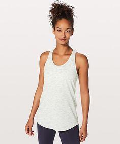 54218be1c9cc7 Tiger Space Dye Hail White Millenial Fashion
