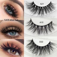 #FirmingEyeCream Long Lashes, False Lashes, Pure Cosmetics, Normal Makeup, Skin Structure, Mink Eyelashes, Eyelashes Makeup, Hair Makeup, Eye Makeup