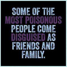 Sooooooooo very true!!!!!