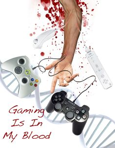 Video game addiction is a human hedonistic  weakness because it leads to a biological failure. Video game addiction makes people to invest their time and resources on their own pleasures (from video gaming) instead of fulfilling their moral obligations to extend their family lines.