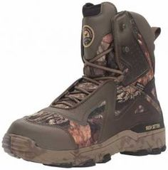 fe2860f6722 Best Hunting Boots For Cold Weather 2018 - Back To Hiking Discount  Shopping