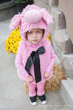 Halloween Party | Charlotte's Web