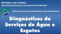 Diagnosticos AE