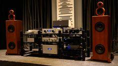 Review: Karri Acoustic Nullaki Loudspeaker Review