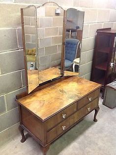 92 best art deco dressing table images dressers art deco rh pinterest com