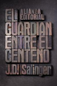 El guardián entre el centeno http://www.imosver.com/es/libro/el-guardian-entre-el-centeno_0270040700