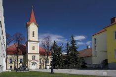 Jánošíkovské tradície Múzeum Janka Kráľa Liptovský Mikuláš - Visit Liptov