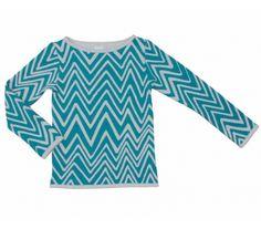 http://www.scandinavianminimall.co.uk/girls/noe-zoe-longsleeve-t-shirt-in-mint-chevron.html