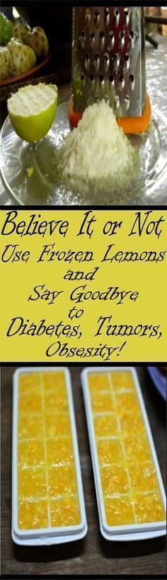 Lemons are ones of the most beneficial fruits on the planet, and due to their countless health benefits and unique flavor and scent, they are added to various recipes. Lemons are excellent for detoxification of the body, but when juiced, the lemon loses many of its nutrients and a great part of the medicinal potential. #healthbenefitsofexercise #healthandfitnessweightloss