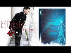 Michael Buble   Greatest Hits  The Best Songs Of Christmas