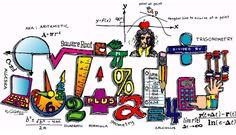 La matematica è nata come strumento e linguaggio per interpretare il mondo fisico e poi è diventata sempre più astratta. La matematica è il linguaggio della natura, la pietra angolare con cui sono state edificate tutte le grandi conquiste tecnologiche dell'era moderna. Le conoscenze matematiche contribuiscono alla formazione culturale delle persone sviluppando le capacità di …
