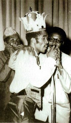 Listen to music from Prince Buster like One Step Beyond, Al Capone & more. Find the latest tracks, albums, and images from Prince Buster. Ska Music, Reggae Music, Boss Sound, Prince Buster, Afro, Reggae Artists, Jamaican Music, Northern Soul, Film Music Books