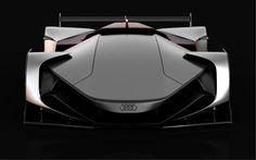 audi-future-le-mans-vision-car-racing-shoes-4