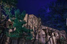 Bologna, San Francesco, foto di Rodolfo Kando Candi