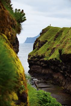 Fascinated by the Faroe Islands? So are we!