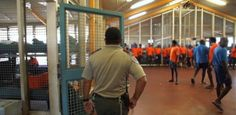 Australian Prisons: Dumping Grounds for Mentally Ill Aboriginals