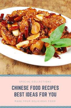 Search For Local And Traditional Chinese Food Recipes Selections For Your Inspiration.