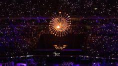 Reviva la Ceremonia de clausura de los Juegos Paralímpicos de Río 2016. Visite nuestra página y sea parte de nuestra conversación: http://www.namnewsnetwork.org/v3/spanish/index.php #nnn #bernama #malasia #malaysia #kl #rio #rio2016 #olympics #olimpiadas #juegosolimpicos #brasil #brazil #latinoamerica #suramerica #sports #deportes #news #noticias
