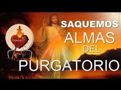 Oracion A Santa Rita, Youtube, Catholic, Prayers, Movie Posters, Wealth, Miracle Prayer, Virgin Mary, Film Poster