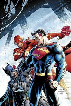 #SuperBat #Superman #ClarkKent #Batman #BruceWayne