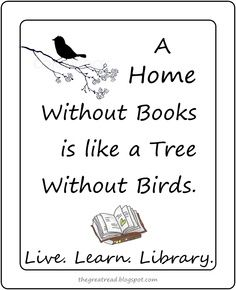 quotes about reading - Google Search