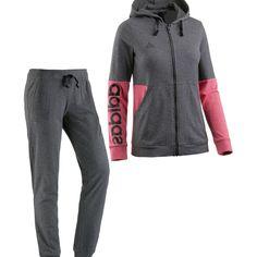 usa adidas neon pink anzug 7ac99 3ab9e