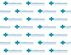Best of June '15   Care Dimensions