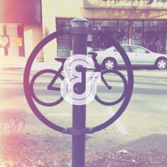 Get out of your cars and onto your bikes. Sacramento, Circles, Cap, Bike, Image, Baseball Hat, Bicycle, Bicycles