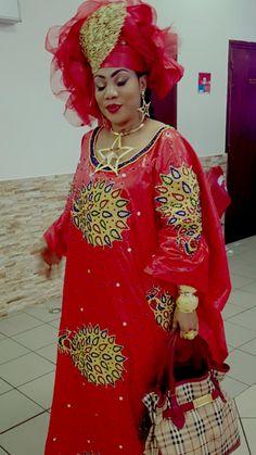 African Lace Dresses, African Fashion Dresses, African Fabric, Special Occasion Dresses, Dress Patterns, Kaftans, Women, Clothes Women, Block Prints