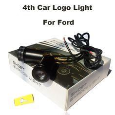 $9.01 (Buy here: https://alitems.com/g/1e8d114494ebda23ff8b16525dc3e8/?i=5&ulp=https%3A%2F%2Fwww.aliexpress.com%2Fitem%2F4th-Car-logo-Light-Emblem-Laser-Door-Bulb-Auto-Ghost-Shadow-Lamp-For-kuga-fusion-fiesta%2F32780996880.html ) 4th Car logo Light Emblem Laser Door Bulb Auto Ghost Shadow Lamp For kuga fusion fiesta transit mustang ranger for just $9.01