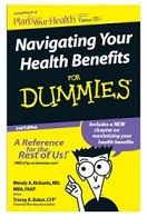 Poor House Princess: FREE Navigating Your Health Benefits For Dummies