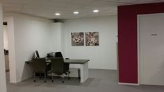 LED dowlights Conference Room, Led, Table, Furniture, Home Decor, Decoration Home, Room Decor, Tables, Home Furnishings